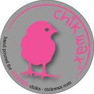 Chik Wax