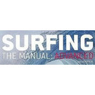 Surfing The Manual: Advanced