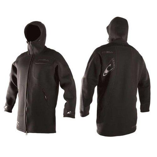 O'Neill O'Neill Ice Breaker Team Jacket