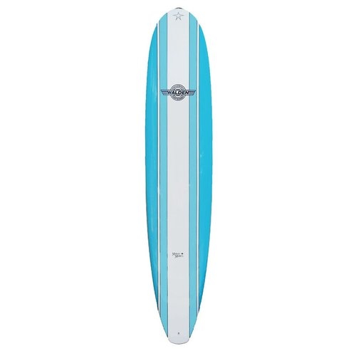 Walden Surfboards Walden Magic Model X-2 9'6""