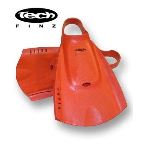 Hydro surf Hydro Tech Flippers (Bodyboard Fins)