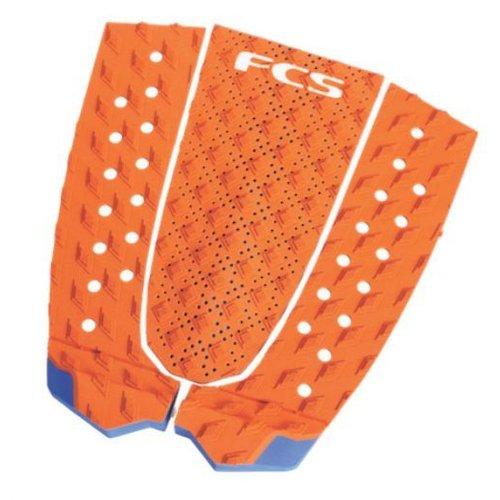 FCS FCS Essential Series T3 Tailpad