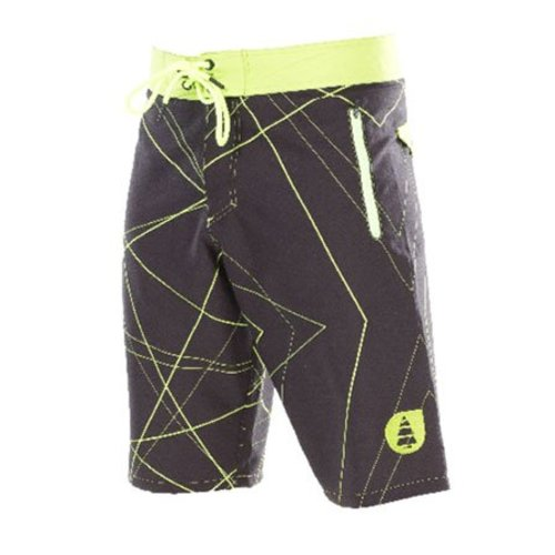 Picture Organic Clothing Picture Redwood Boardshorts