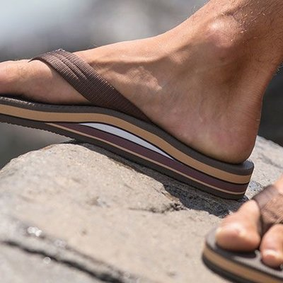 Slippers & Schoenen