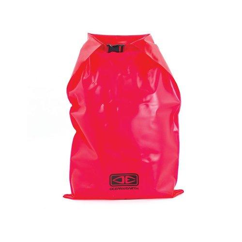 Ocean & Earth O&E Wetsuit Dry Sack