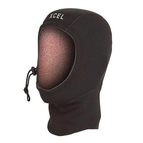 Xcel Xcel Infiniti Comp 2mm Hood