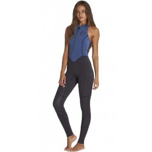 Billabong Billabong 2/2 Dames Salty Jane Wetsuit