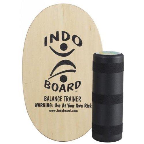 Indo Board Indo Board Original Naturel