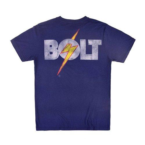 Lightning Bolt Lightning Bolt SS Pocket Tee