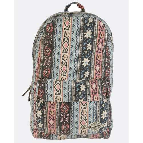 Billabong Billabong Hand Over Love River Backpack