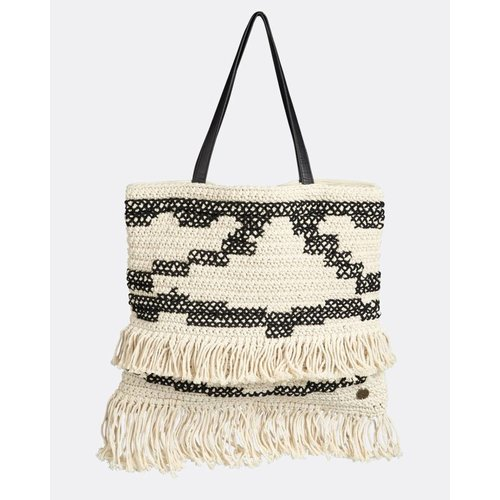Billabong Billabong Beach Comber Cool Wip Tas