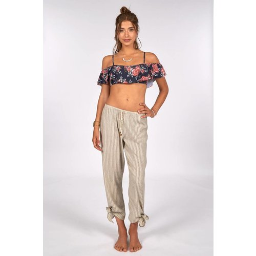 Billabong Billabong Dames Sweet Surf Cool Wip Pants