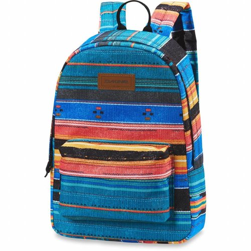 Dakine Dakine Baja Sunset 365 Mini 12L Backpack