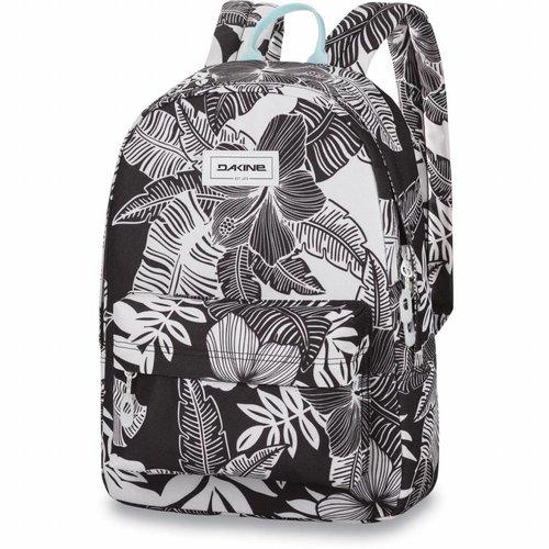 Dakine Dakine Hibiscus Palm 365 Mini 12L Backpack