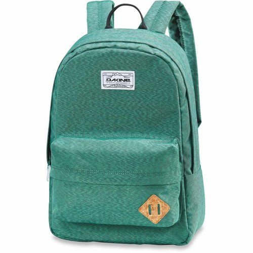 Dakine Dakine Salt Water 365 21L Backpack