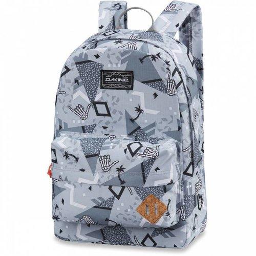 Dakine Dakine Party Palm 365 21L Backpack