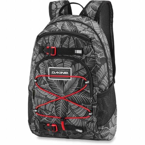 Dakine Dakine Stencil Palm Grom 13L Backpack