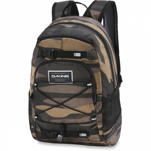 Dakine Dakine Field Camo Grom 13L Backpack