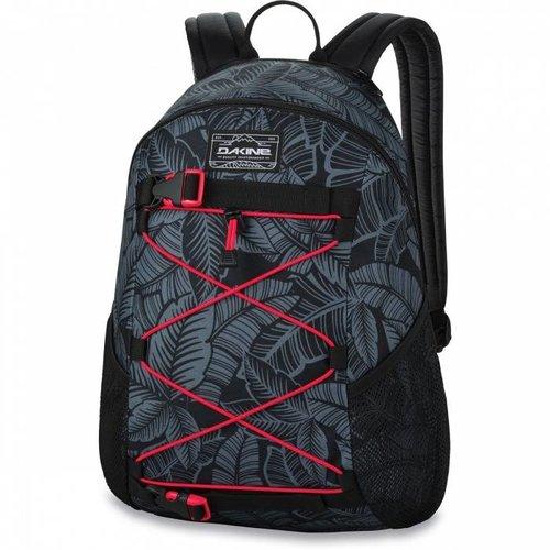 Dakine Dakine Stencil Palm Wonder 15L Backpack