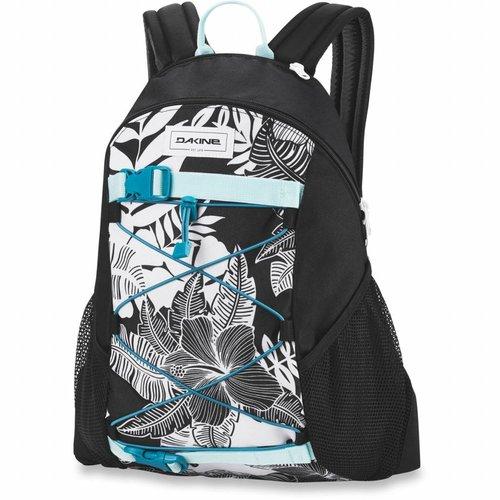 Dakine Dakine Hibiscus Palm Wonder 15L Backpack