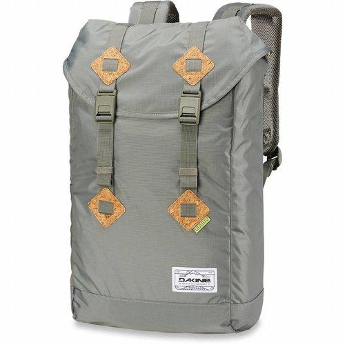 Dakine Dakine Slate Trek II 26L Backpack