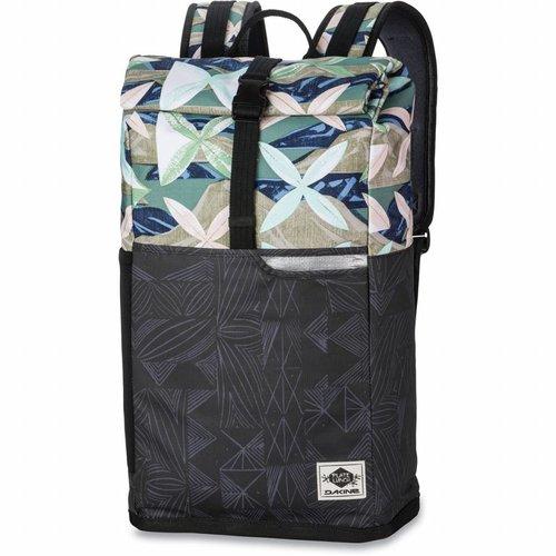 Dakine Dakine Island Bloom 28L Wet/Dry Bag
