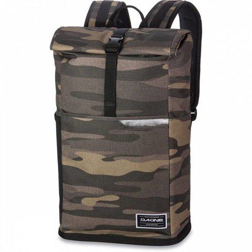 Dakine Dakine Field Camo 28L Wet/Dry Bag