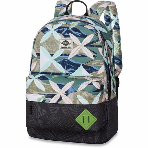 Dakine Dakine Plate Lunch Island Bloom 365 21L Backpack