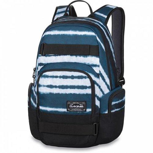 Dakine Dakine Resin Stripe Atlas 25L Backpack