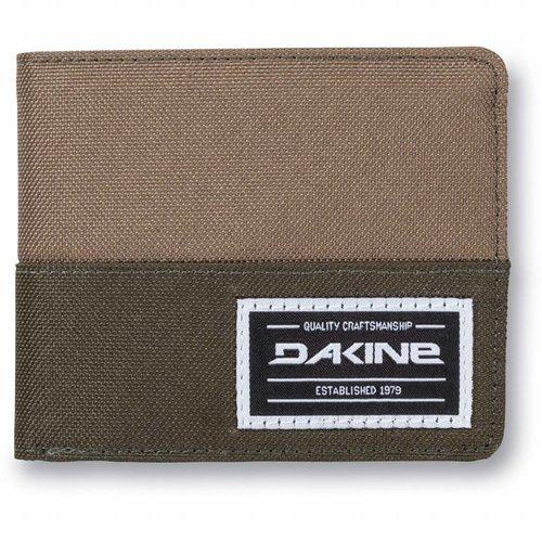 Dakine Dakine Field Camo Payback Wallet