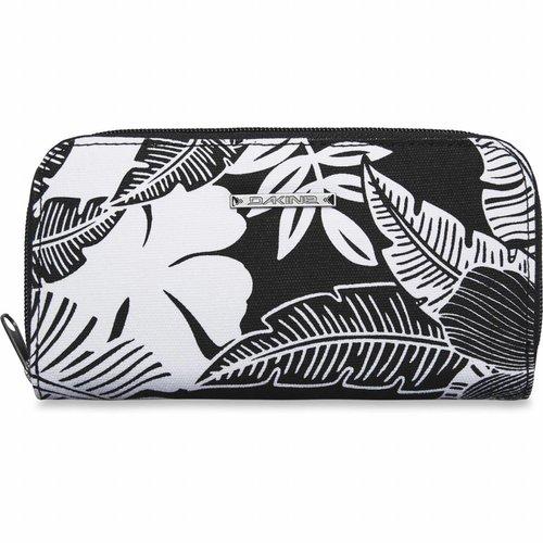 Dakine Dakine Hibiscus Palm Lumen Wallet