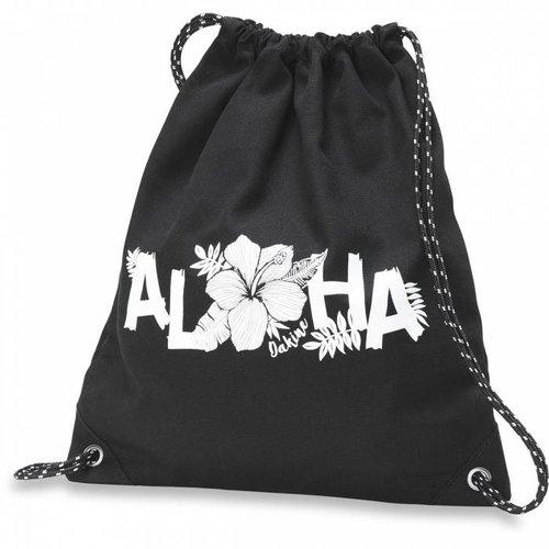 Dakine Dakine Paige Aloha 10L Bag