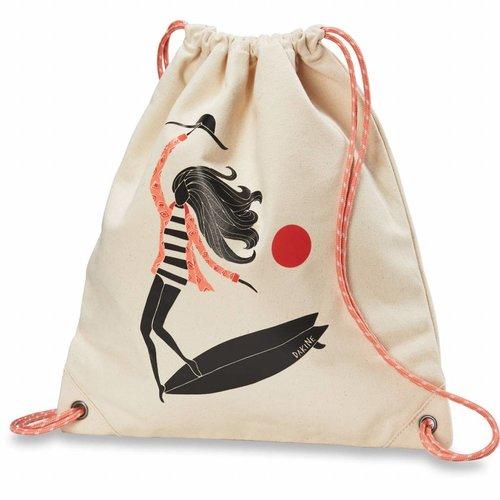 Dakine Dakine Paige Lizzy Surfer 10L Bag