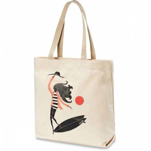 Dakine Dakine 365 Lizzy Surfer Tote Bag