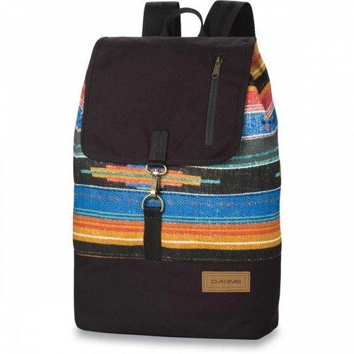 Dakine Dakine Baja Sunset Ryder 24L Backpack