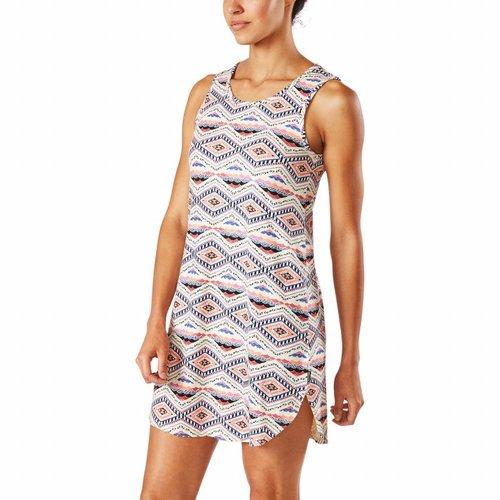 Dakine Dakine Dames Lizzy Charlie Tank Dress
