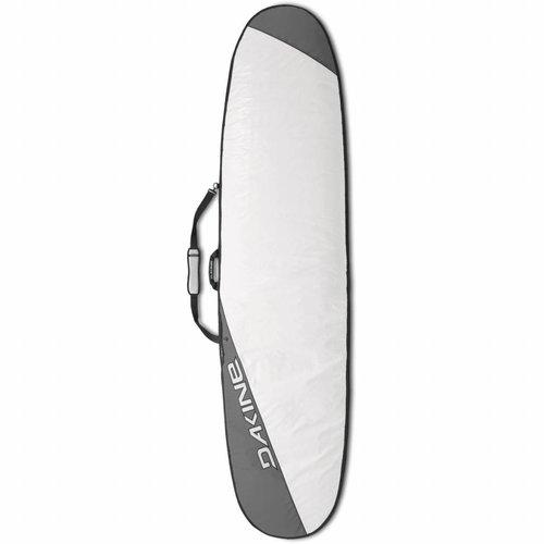 Dakine Dakine Daylight Noserider White Boardbag