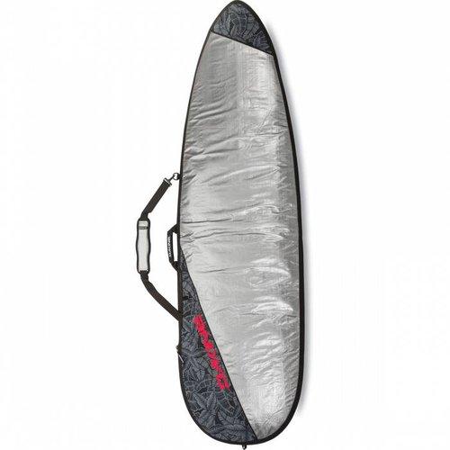 Dakine Dakine Daylight Thruster Stencil Palm Boardbag