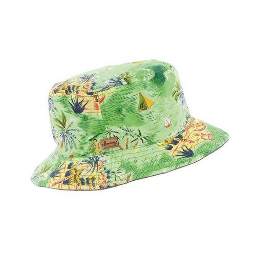 Herman Headwear Herman Magnum Hat