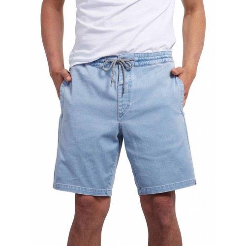 Volcom Volcom Heren Flare Wrecked Shorts