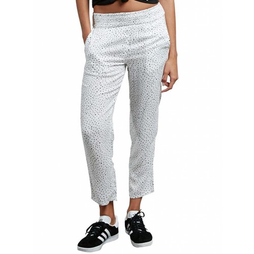 Volcom Volcom Dames Mix A Lot Pants