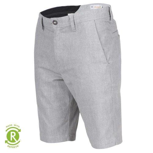Volcom Volcom Heren Frickin Modern Stretch Shorts