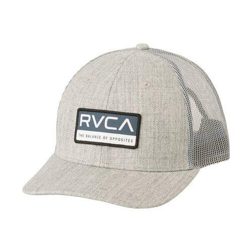 RCVA RCVA Reno Trucker Cap
