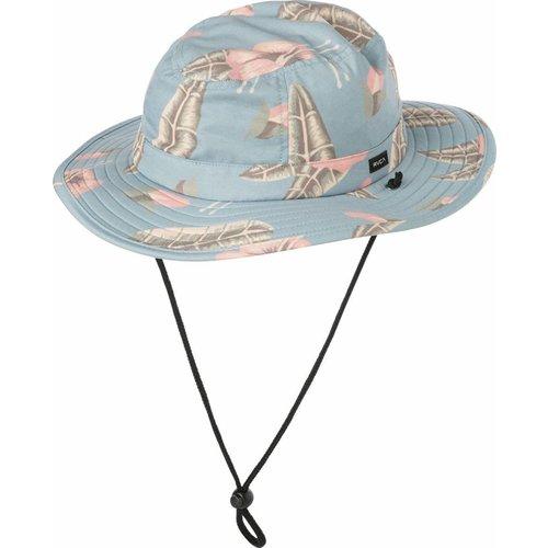 RCVA RCVA Luke Boonie Hat