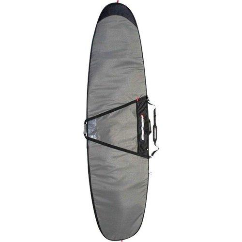 Surftech Surftech Longboard Boardbag