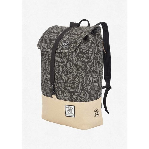 Picture Organic Clothing Picture Bishop Leaf Backpack