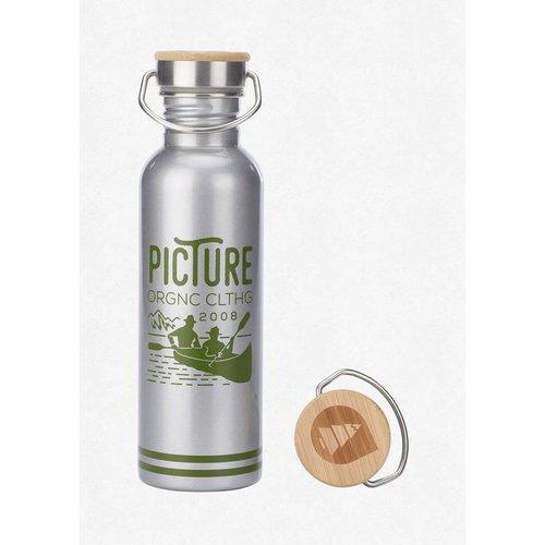 Picture Organic Clothing Picture Hampton Aluminium Fles