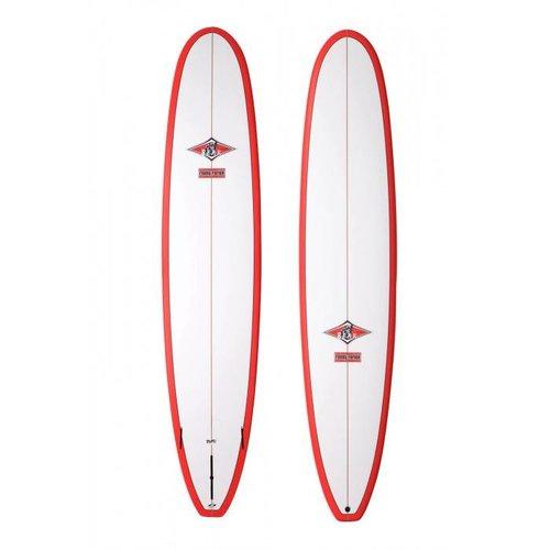 """Surftech Surftech Bear All Rounder TLPC 9'6"""""""