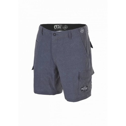 Picture Organic Clothing Picture Heren Streety Boardshorts