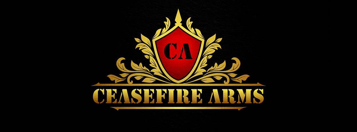 ceasefire main